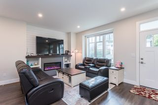 Photo 17: 12 34121 GEORGE FERGUSON Way in Abbotsford: Central Abbotsford House for sale : MLS®# R2623956