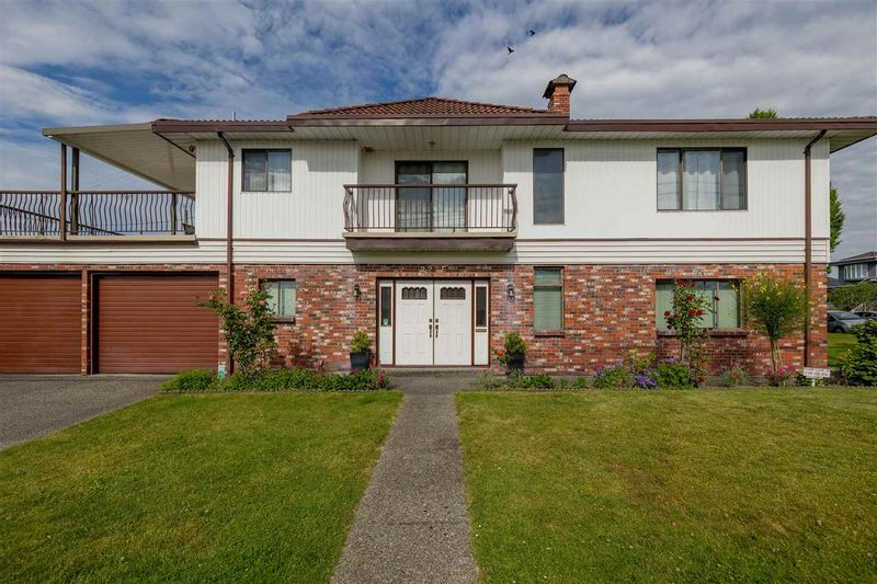 FEATURED LISTING: 2225 KASLO Street Vancouver