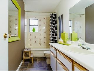 Photo 6: 1043 CANYON Blvd in North Vancouver: Home for sale : MLS®# V1001521