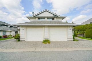 Photo 3: 117 31406 UPPER MACLURE Road in Abbotsford: Abbotsford West Townhouse for sale : MLS®# R2578607