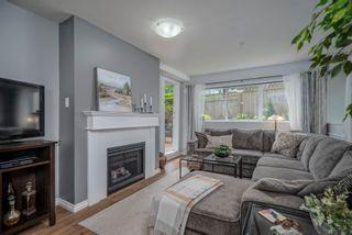 "Photo 4: 103 9650 148TH Street in Surrey: Guildford Condo for sale in ""HARTFORD WOODS"" (North Surrey)  : MLS®# R2617225"
