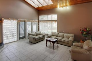 Photo 13: 4 Commerce Street NW in Calgary: Cambrian Heights Detached for sale : MLS®# A1103120