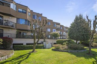 """Photo 1: 31 11900 228 Street in Maple Ridge: East Central Condo for sale in """"MOONLIGHT GROVE"""" : MLS®# R2562684"""