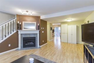 "Photo 4: 72 11588 232 Street in Maple Ridge: Cottonwood MR Townhouse for sale in ""COTTONWOOD VILLAGE"" : MLS®# R2144039"