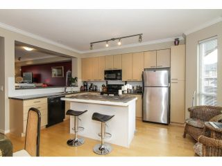"""Photo 8: 52 7155 189 Street in Surrey: Clayton Townhouse for sale in """"BACARA"""" (Cloverdale)  : MLS®# F1420610"""
