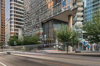 """Photo 35: 4502 1128 W GEORGIA Street in Vancouver: West End VW Condo for sale in """"Shangri-La"""" (Vancouver West)  : MLS®# R2619169"""