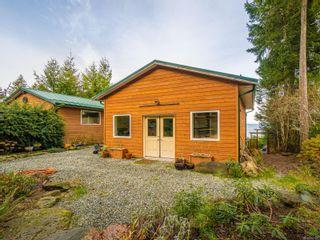 Photo 4: 1460 Wild Cherry Terr in : Isl Gabriola Island House for sale (Islands)  : MLS®# 865530