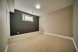 Photo 45: 16808 73 Street in Edmonton: Zone 28 House for sale : MLS®# E4210414