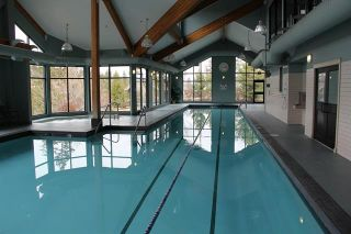 Photo 38: #16A 272 Chicopee Road, in Vernon: Recreational for sale : MLS®# 10236807