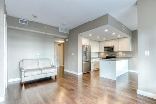 """Photo 9: 701 15333 16 Avenue in Surrey: Sunnyside Park Surrey Condo for sale in """"The Residence of Abby Lane"""" (South Surrey White Rock)  : MLS®# R2510169"""