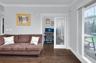 Photo 7: 103 7159 STRIDE Avenue in Burnaby: Edmonds BE Townhouse for sale (Burnaby East)  : MLS®# R2235423