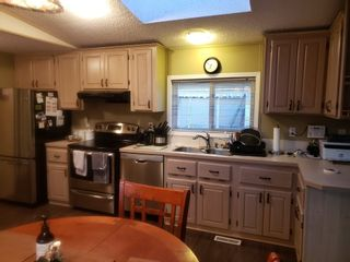 Photo 2: 257 CALAHOO Road: Spruce Grove Mobile for sale : MLS®# E4236937