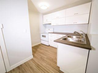 Photo 32: 9835 74 Street in Edmonton: Zone 19 House for sale : MLS®# E4239448