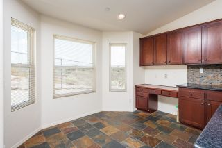 Photo 4: CAMPO House for sale : 4 bedrooms : 32108 Evening Primrose