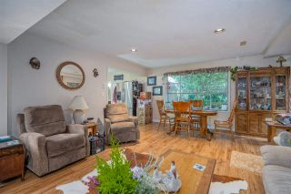 Photo 7: 42730 YARROW CENTRAL Road: Yarrow House for sale : MLS®# R2543442