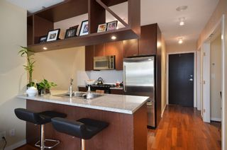 Photo 5:  in Miro: Downtown Home for sale ()  : MLS®# V990388