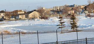 Photo 43: 38 Samara Cove in Winnipeg: Richmond West Residential for sale (1S)  : MLS®# 202123406
