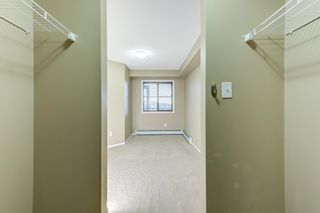 Photo 15: 420 274 MCCONACHIE Drive in Edmonton: Zone 03 Condo for sale : MLS®# E4253826