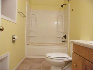 Photo 5: 111 Lisgar Avenue in WINNIPEG: North End Residential for sale (North West Winnipeg)  : MLS®# 1205926