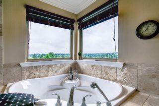 """Photo 50: 23931 106 Avenue in Maple Ridge: Albion House for sale in """"FALCON BLUFF"""" : MLS®# R2066005"""