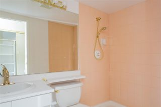 """Photo 19: 1401 1327 E KEITH Road in North Vancouver: Lynnmour Condo for sale in """"CARLTON AT THE CLUB"""" : MLS®# R2578047"""