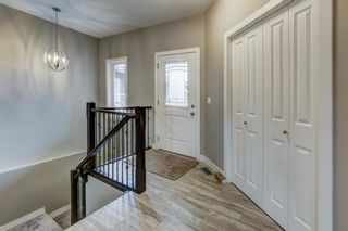 Photo 3: 30 Stone Garden Crescent: Carstairs Semi Detached for sale : MLS®# A1009252