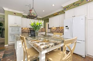 Photo 9: CARLSBAD SOUTH House for sale : 5 bedrooms : 2902 Rancho Rio Chico in Carlsbad