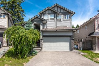 Photo 1: 27698 SIGNAL Court in Abbotsford: Aberdeen House for sale : MLS®# R2606382