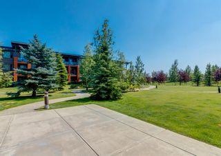 Photo 21: 239 2727 28 Avenue SE in Calgary: Dover Apartment for sale : MLS®# A1125792