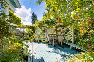 Photo 4: 3510 CLAYTON Street in Port Coquitlam: Woodland Acres PQ House for sale : MLS®# R2590688