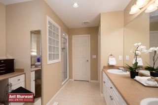 """Photo 30: 10536 239 Street in Maple Ridge: Albion House for sale in """"The Plateau"""" : MLS®# R2502513"""