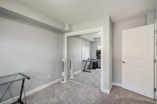 "Photo 22: 305 8084 120A Street in Surrey: Queen Mary Park Surrey Condo for sale in ""ECLIPSE"" : MLS®# R2573374"