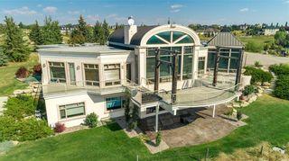 Photo 44: 76 Bearspaw Way - Luxury Bearspaw Home SOLD By Luxury Realtor, Steven Hill - Sotheby's Calgary, Associate Broker