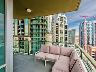 Photo 18: 1905 210 15 Avenue SE in Calgary: Beltline Apartment for sale : MLS®# A1098110