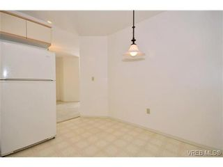 Photo 7: 202 1436 Harrison St in VICTORIA: Vi Downtown Condo for sale (Victoria)  : MLS®# 669412