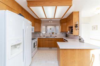 Photo 11: 13 Atkinson Place: St. Albert House for sale : MLS®# E4243702