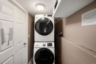 Photo 13: 4048 Cedar Hill Cross Rd in : SE Lake Hill House for sale (Saanich East)  : MLS®# 866595