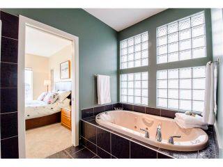 Photo 20: 55 STRATHRIDGE Gardens SW in Calgary: Strathcona Park House for sale : MLS®# C4063885