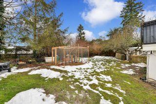 Photo 29: 1717 Jefferson Ave in : SE Mt Doug House for sale (Saanich East)  : MLS®# 866689