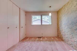 Photo 18: 6 Spinks Drive in Saskatoon: West College Park Residential for sale : MLS®# SK869610