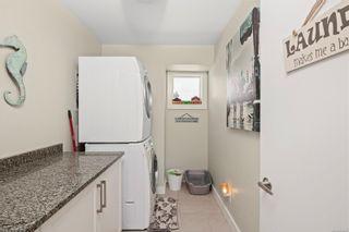 Photo 17: 845 Carrie St in : Es Old Esquimalt House for sale (Esquimalt)  : MLS®# 854430
