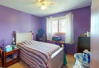 Photo 8: 15 Colonial Crescent in New Minas: 404-Kings County Residential for sale (Annapolis Valley)  : MLS®# 202109517