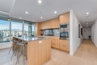 """Photo 24: 1601 2411 HEATHER Street in Vancouver: Fairview VW Condo for sale in """"700 WEST 8TH"""" (Vancouver West)  : MLS®# R2566720"""