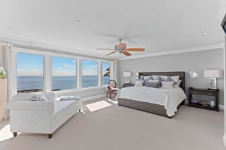 """Photo 18: 14342 SUNSET Drive: White Rock House for sale in """"White Rock Beach"""" (South Surrey White Rock)  : MLS®# R2590689"""