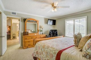 Photo 18: House for sale : 4 bedrooms : 15557 Paseo Jenghiz in San Diego