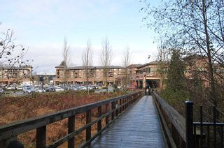 """Photo 20: C313 8929 202 Street in Langley: Walnut Grove Condo for sale in """"THE GROVE"""" : MLS®# R2142761"""