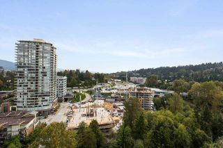 """Photo 33: 1805 301 CAPILANO Road in Port Moody: Port Moody Centre Condo for sale in """"SUTER BROOK - THE RESIDENCES"""" : MLS®# R2506104"""