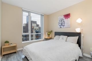"Photo 23: 1910 1082 SEYMOUR Street in Vancouver: Downtown VW Condo for sale in ""Freesia"" (Vancouver West)  : MLS®# R2539788"