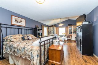 Photo 25: 46840 THORNTON Road in Chilliwack: Promontory House for sale (Sardis) : MLS®# R2592052