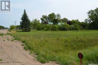 Photo 6: Hwy 2 and 355  Spruce Home in Spruce Home: House for sale : MLS®# SK865379